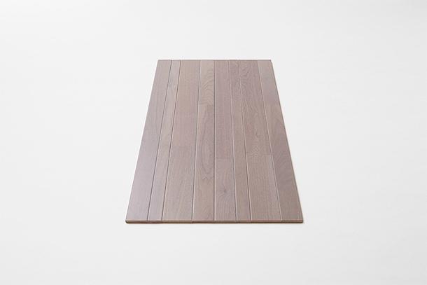 pavimento-madera-steam-nendo-asahi-woodtec-akihiro-yoshida (7)