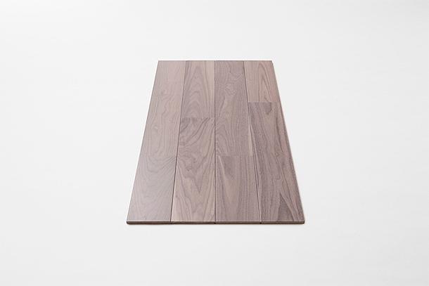 pavimento-madera-steam-nendo-asahi-woodtec-akihiro-yoshida (8)