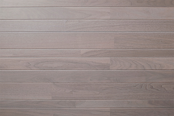 pavimento-madera-steam-nendo-asahi-woodtec-akihiro-yoshida (9)