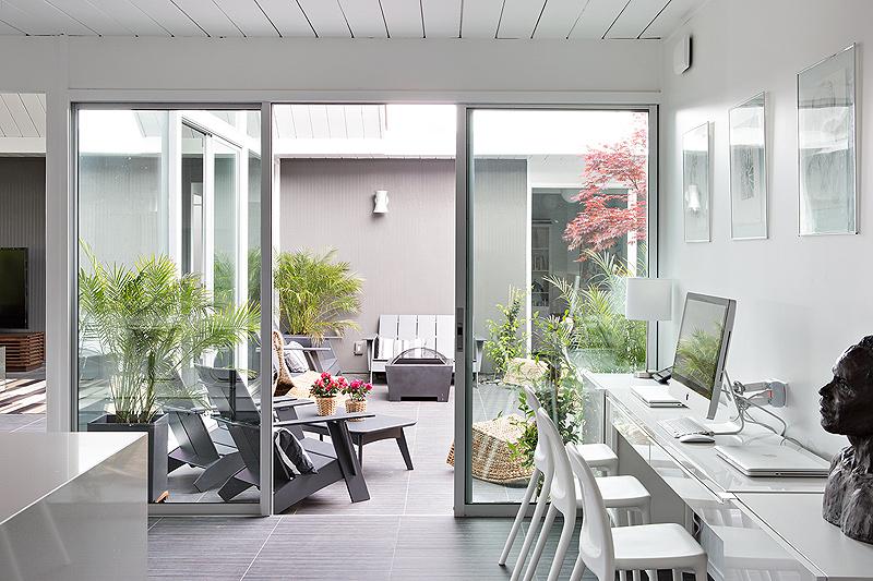 reforma-vivienda-burlingame-klopf-architecture (12)