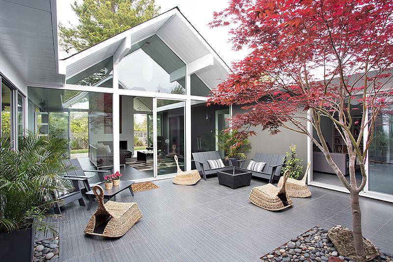 reforma-vivienda-burlingame-klopf-architecture (14)