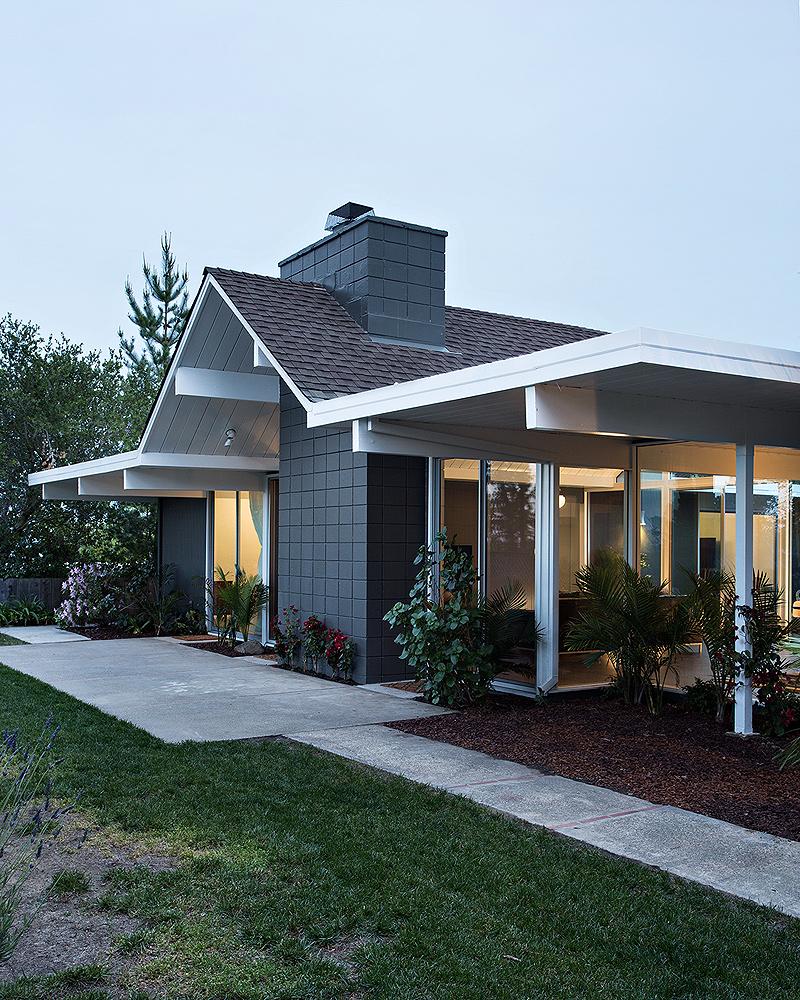 reforma-vivienda-burlingame-klopf-architecture (24)