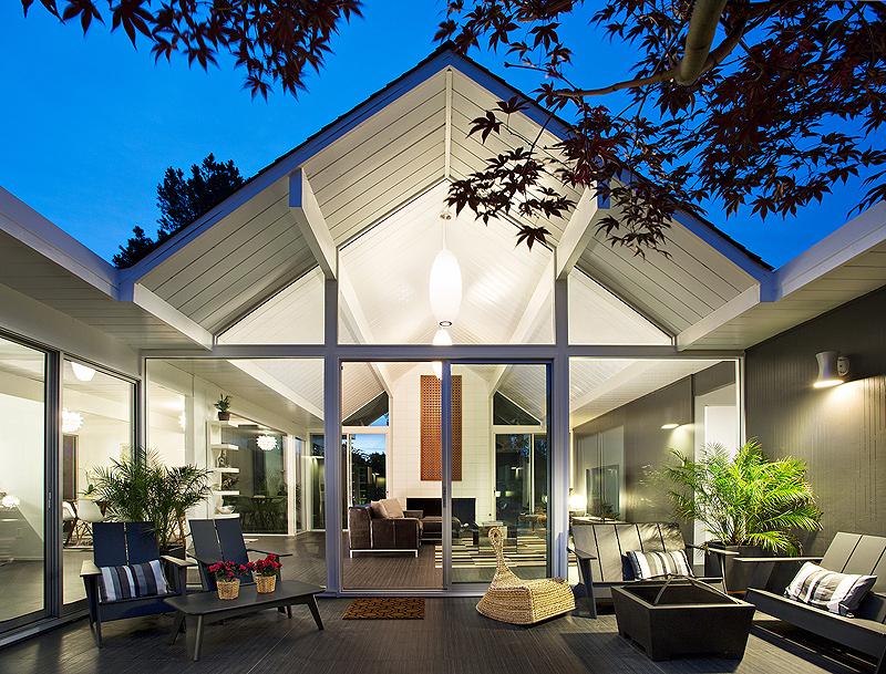 reforma-vivienda-burlingame-klopf-architecture (25)