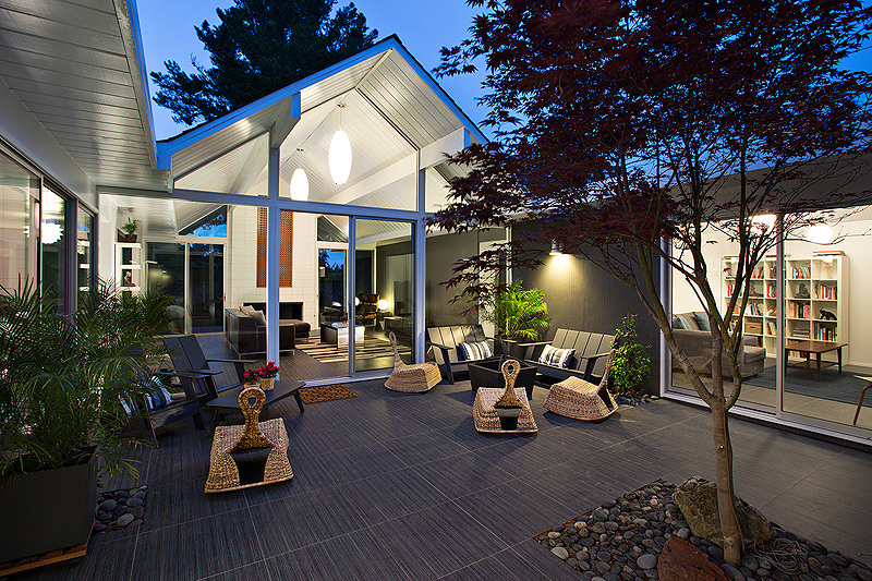 reforma-vivienda-burlingame-klopf-architecture (26)