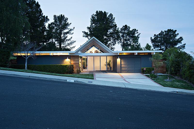 reforma-vivienda-burlingame-klopf-architecture (27)