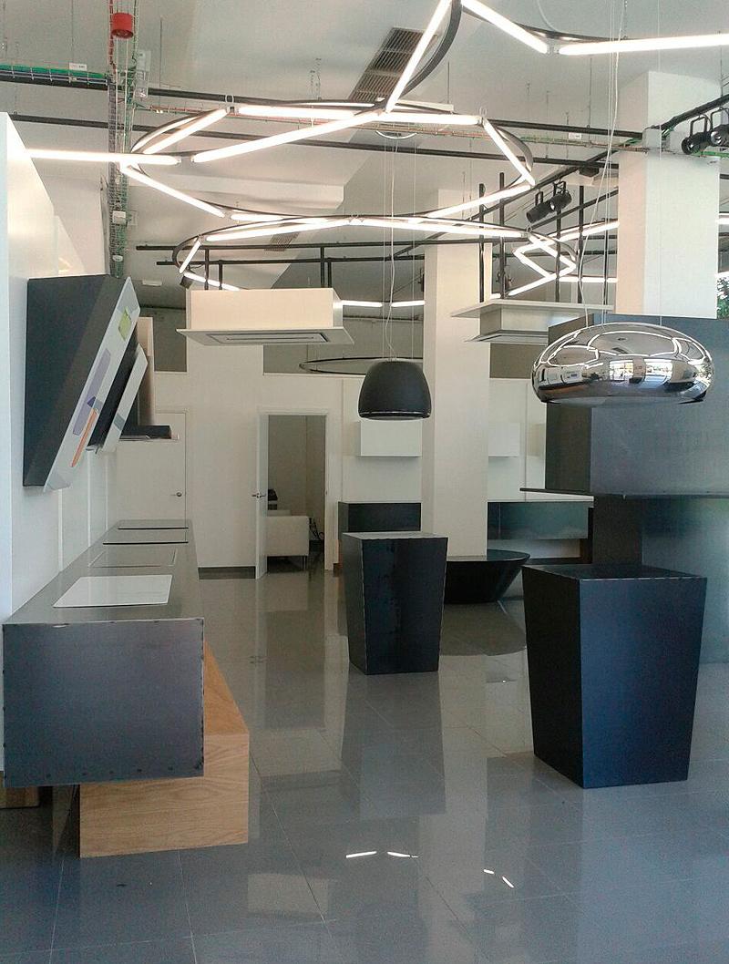 showroom-campanas-elica-sant-just-desvern (1)