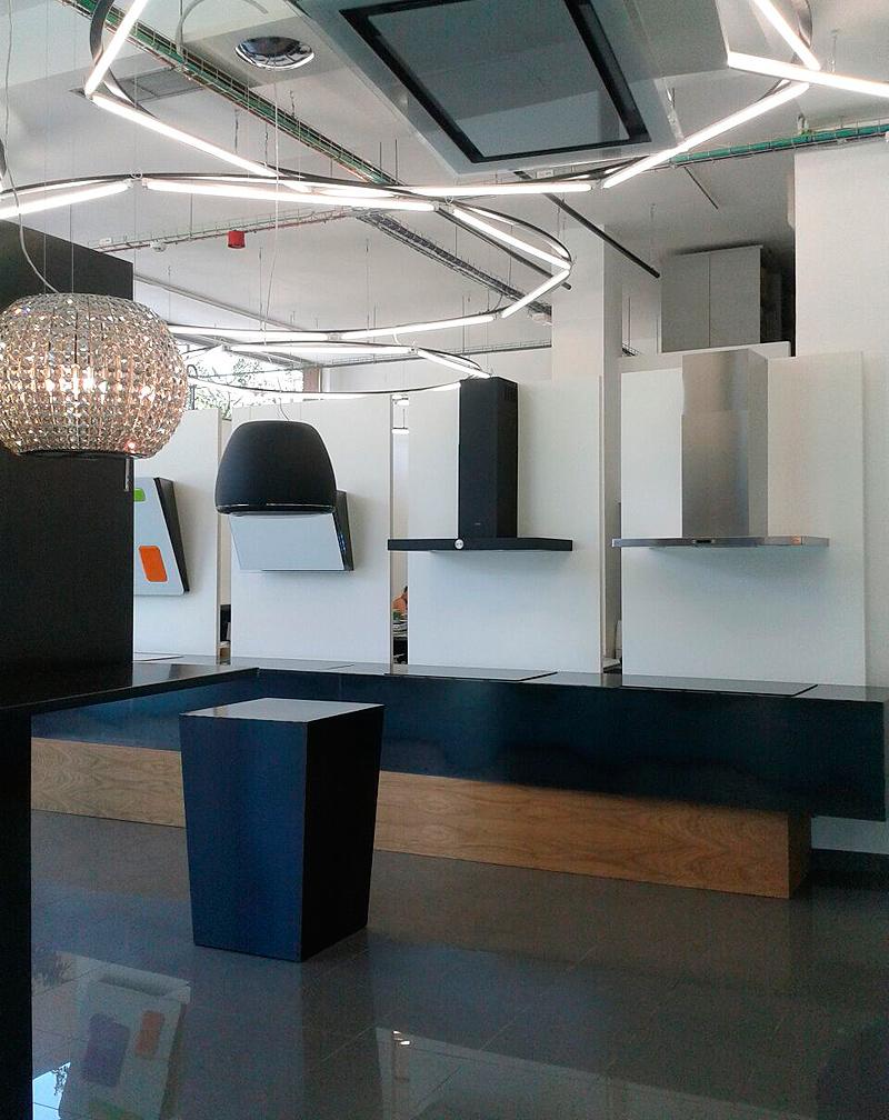 showroom-campanas-elica-sant-just-desvern (7)