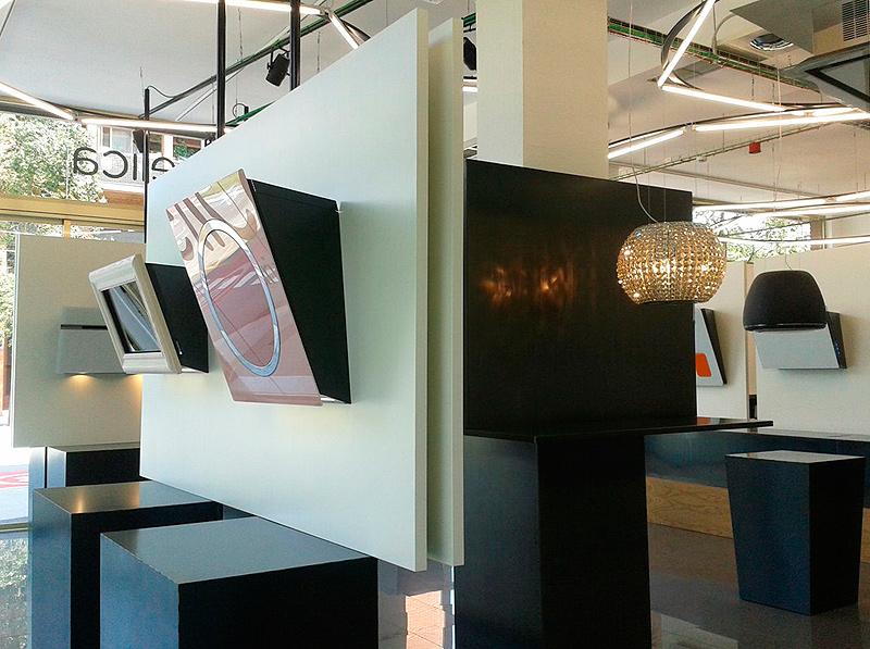 showroom-campanas-elica-sant-just-desvern (9)