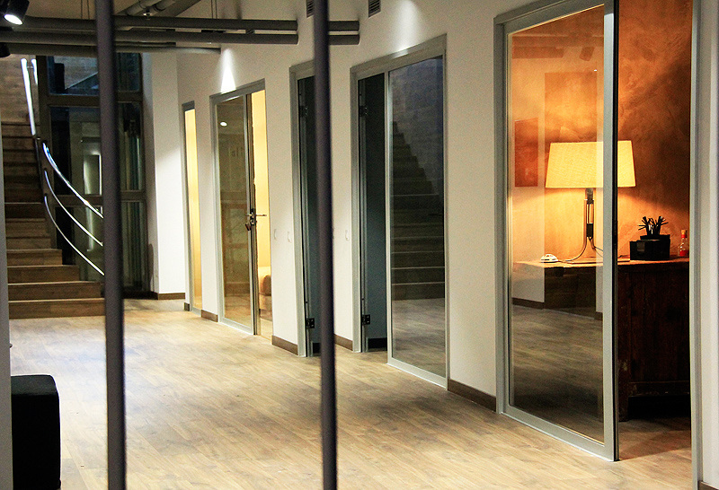 showroom-monleon-bang&olufsen-barcelona (11)