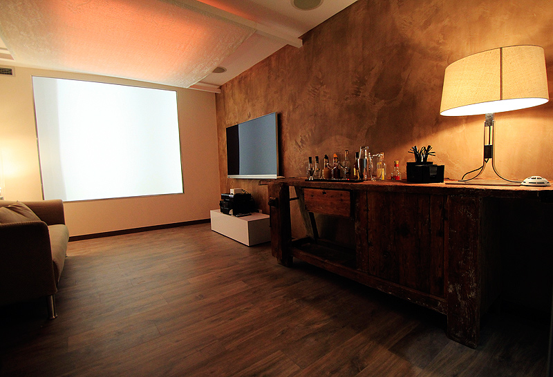 showroom-monleon-bang&olufsen-barcelona (13)