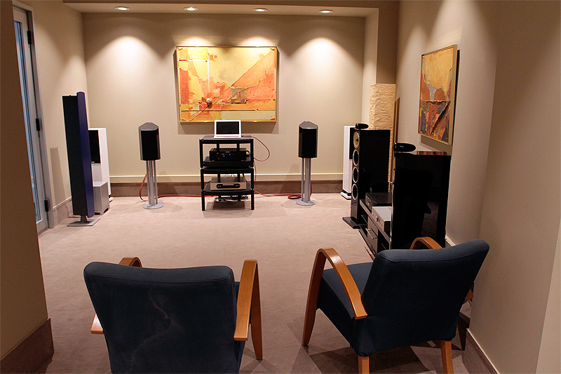 showroom-monleon-bang&olufsen-barcelona (16)