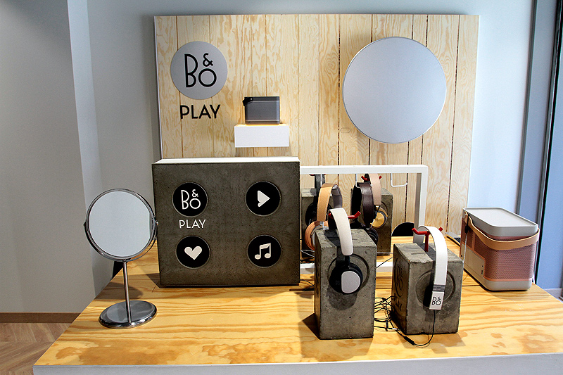 showroom-monleon-bang&olufsen-barcelona (3)