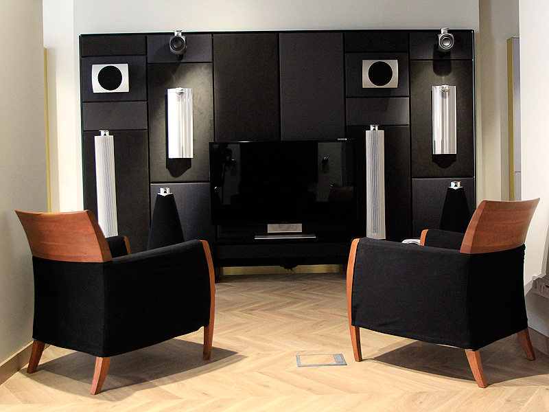 showroom-monleon-bang&olufsen-barcelona (4)