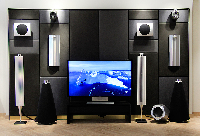 showroom-monleon-bang&olufsen-barcelona (5)