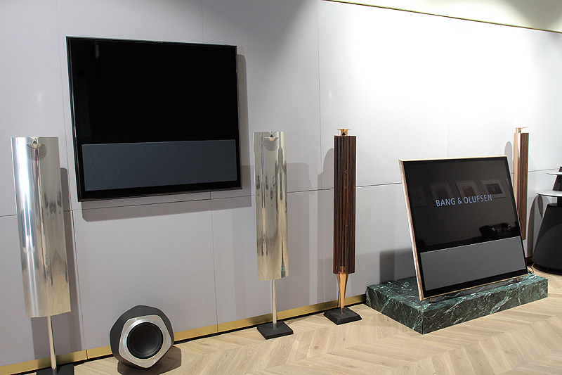 showroom-monleon-bang&olufsen-barcelona (6)