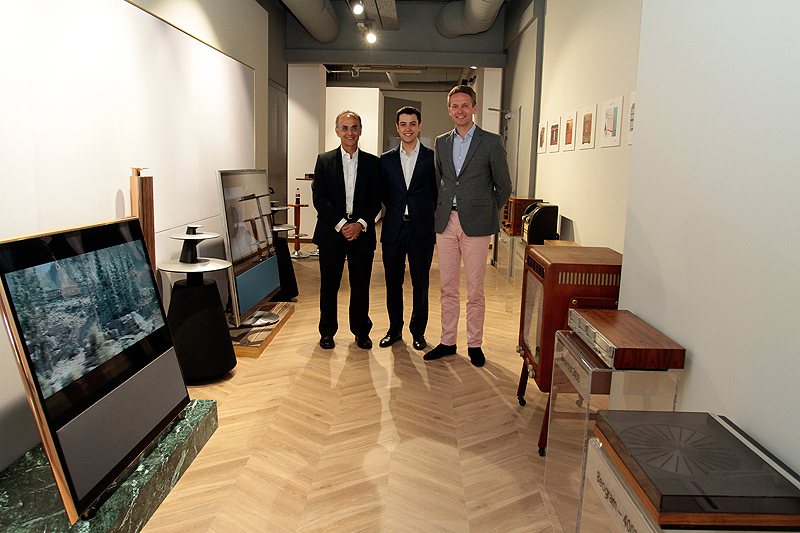 showroom-monleon-bang&olufsen-barcelona (7)