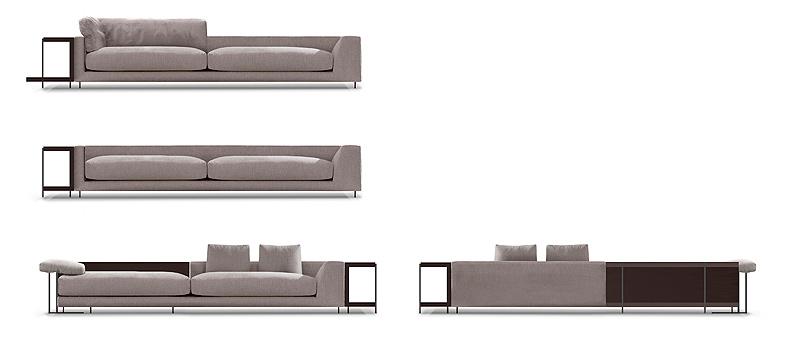 sofa-argo-mauro-lipparini-misuraemme (5)