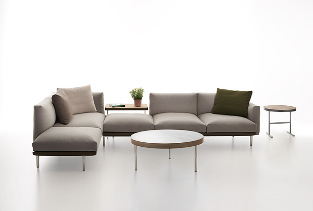 sofa-mesas-boma-roberto-dordoni-kettal (2)