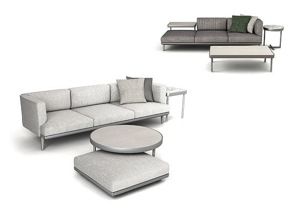 sofa-mesas-boma-roberto-dordoni-kettal (3)