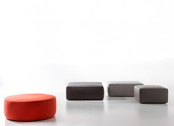 sofa-modular-dolmen-edeestudio-b&v-tapizados (1)