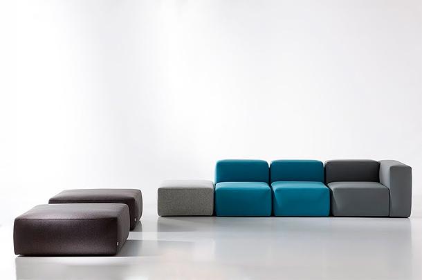 sofa-modular-dolmen-edeestudio-b&v-tapizados (3)