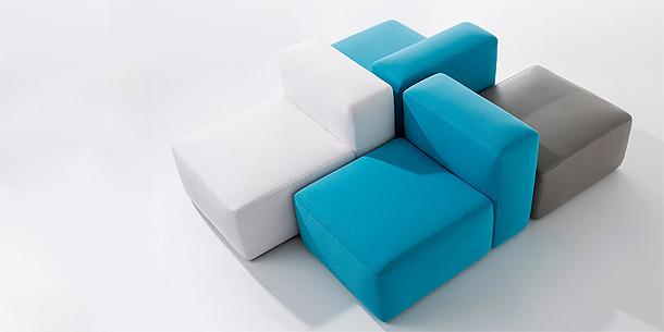 sofa-modular-dolmen-edeestudio-b&v-tapizados (4)
