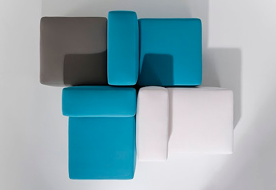 sofa-modular-dolmen-edeestudio-b&v-tapizados (5)