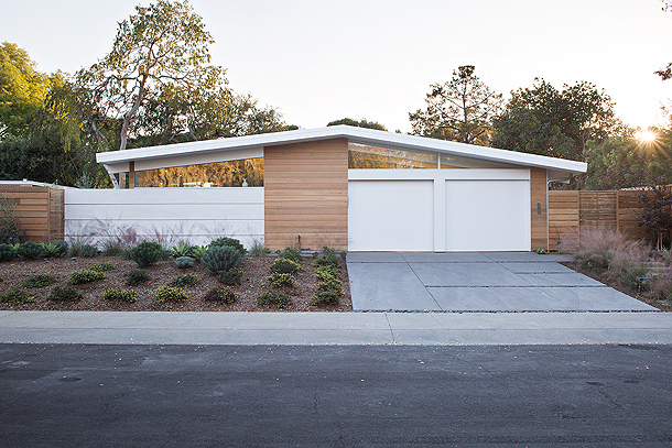 truly-open-eichler-klopf-architecture (25)