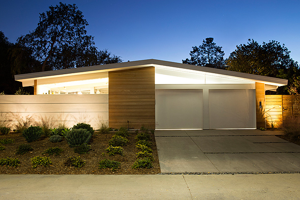truly-open-eichler-klopf-architecture (32)