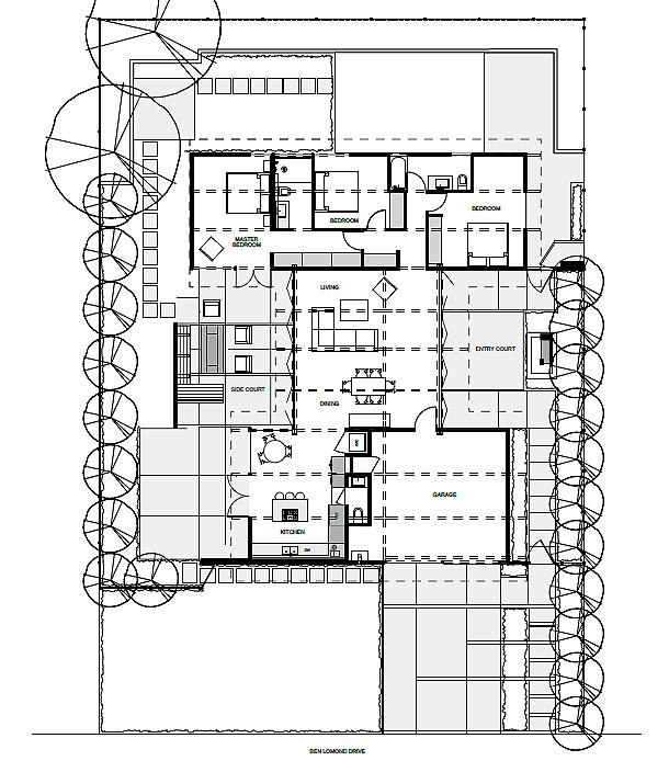 truly-open-eichler-klopf-architecture (35)