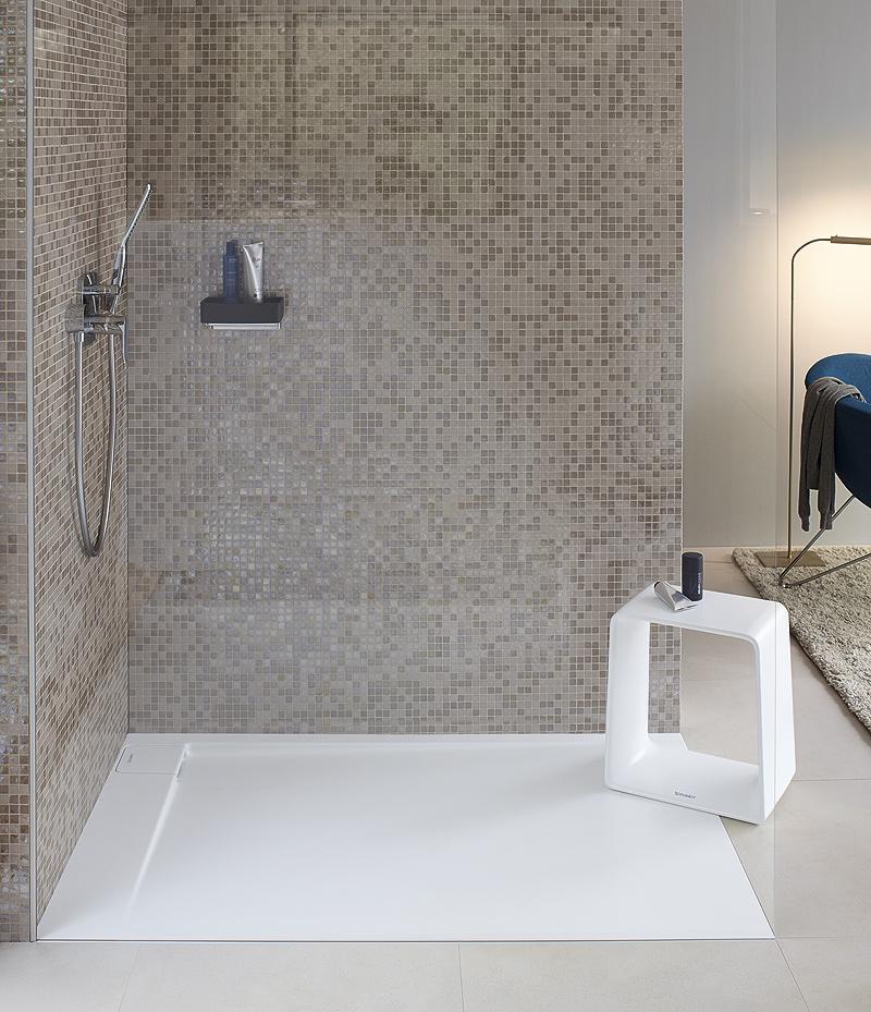baños-p3-comforts-phoenix-design-duravit (5)