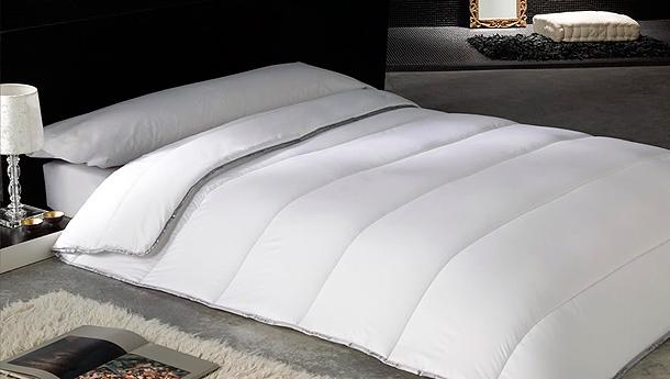 bazar-textil-ropa-de-cama (2)