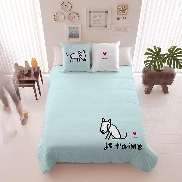 bazar-textil-ropa-de-cama (3)