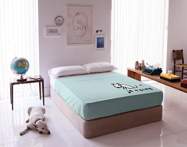 bazar-textil-ropa-de-cama (4)