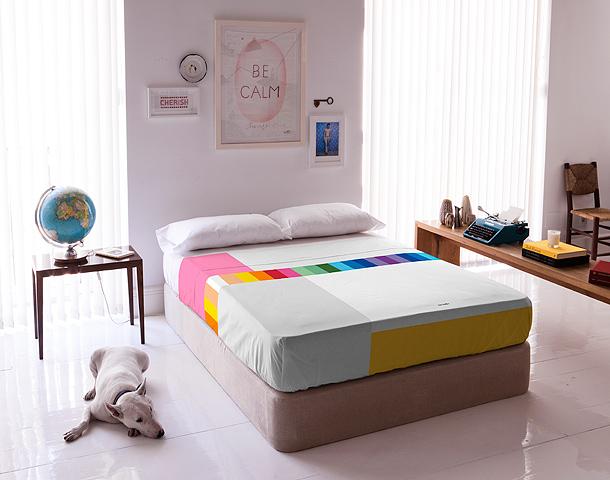 bazar-textil-ropa-de-cama (5)