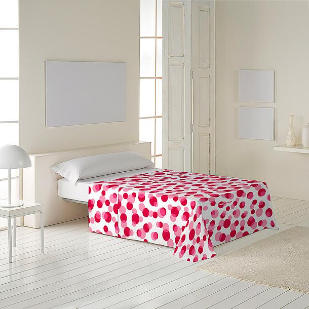 bazar-textil-ropa-de-cama (6)