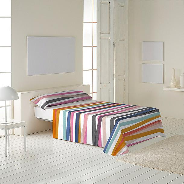 bazar-textil-ropa-de-cama (7)