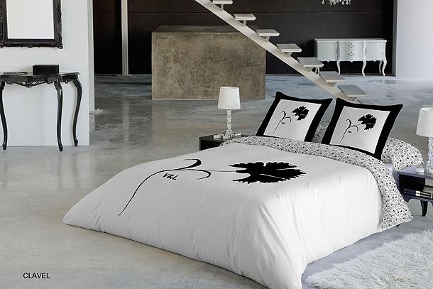 bazar-textil-ropa-de-cama (8)