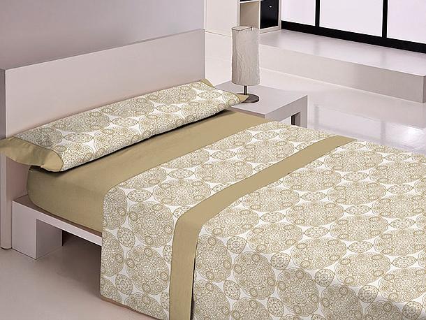 bazar-textil-ropa-de-cama (9)