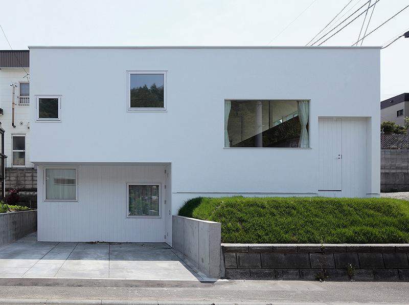 casa-espiral-keikichi-yamauchi (2)