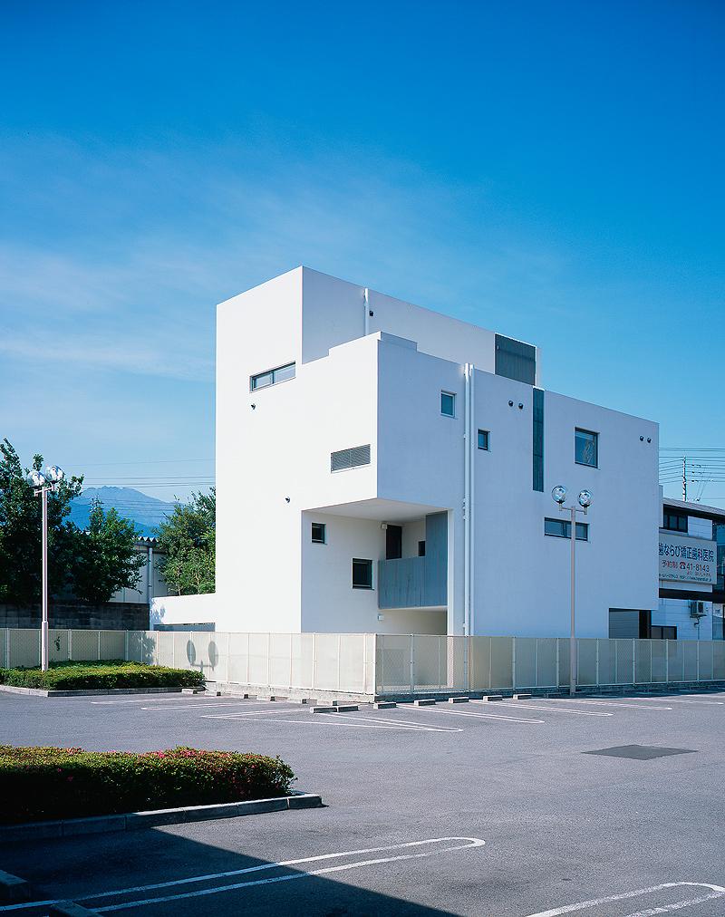 casa-niihama-keikichi-yamauchi (1)