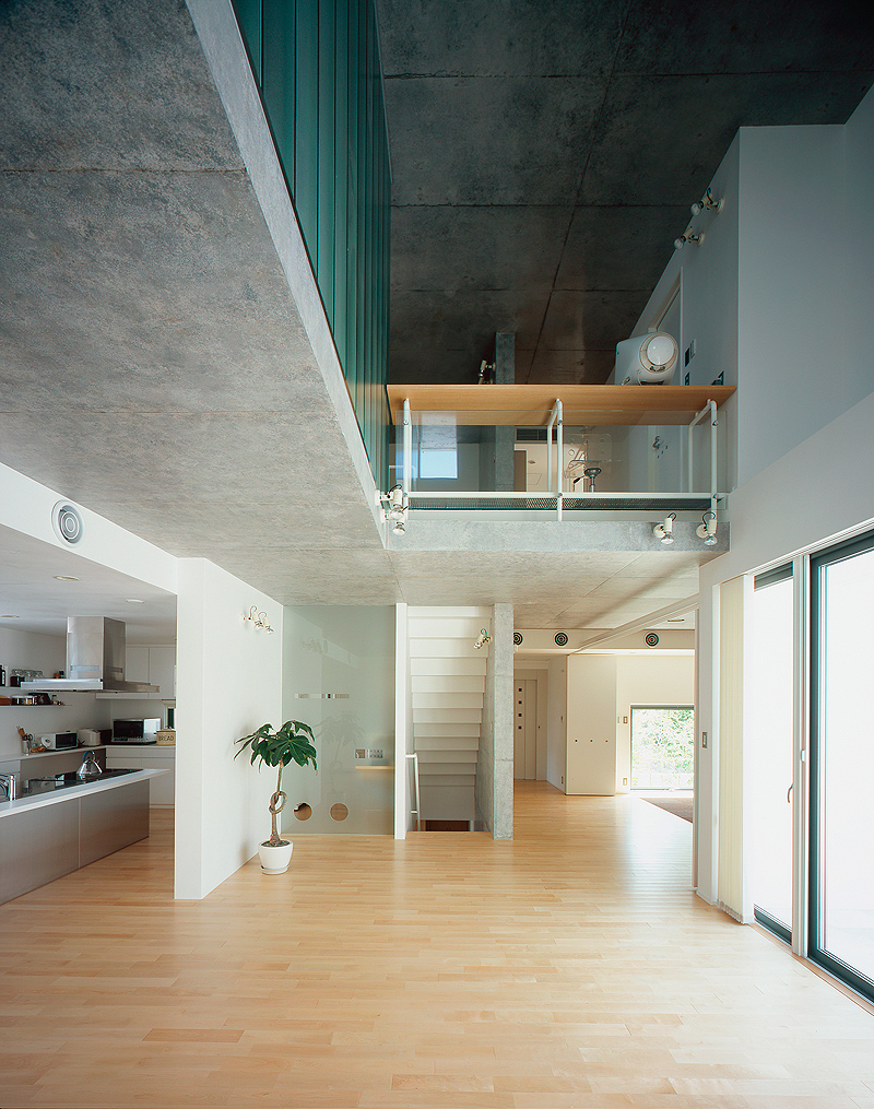 casa-niihama-keikichi-yamauchi (13)