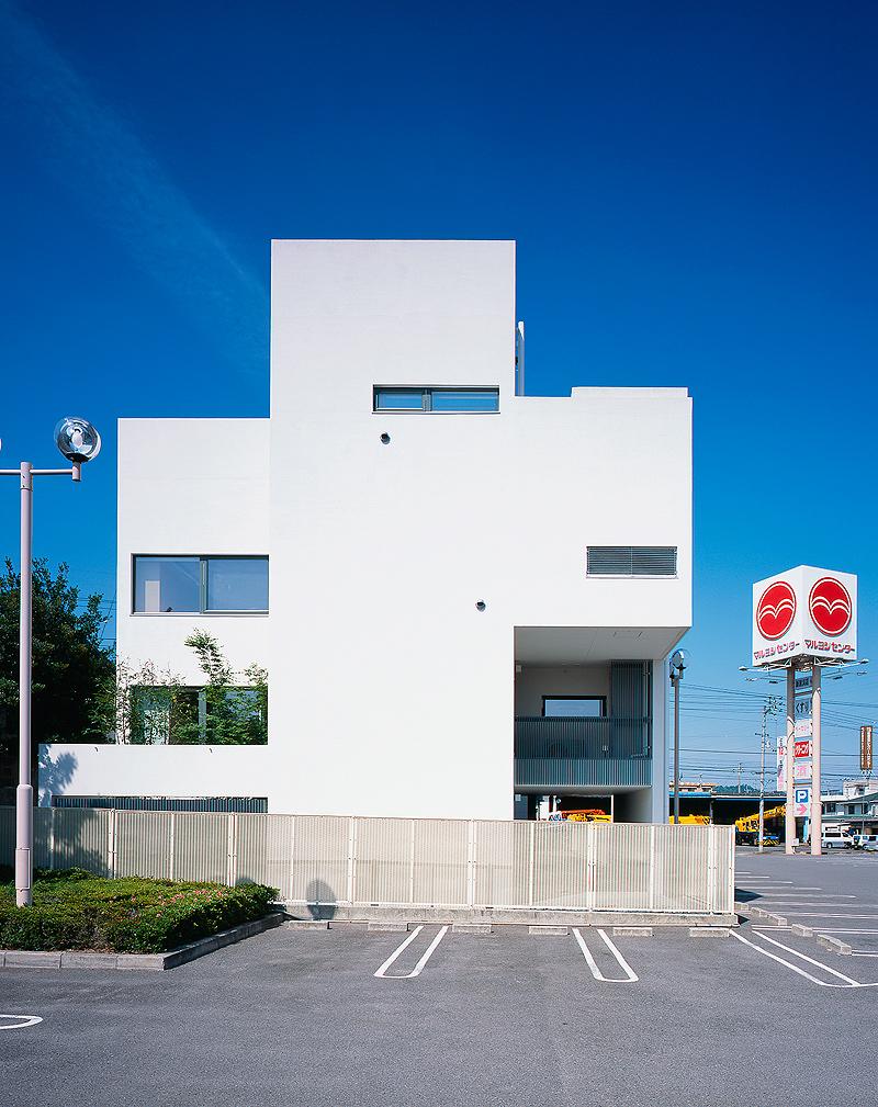casa-niihama-keikichi-yamauchi (2)