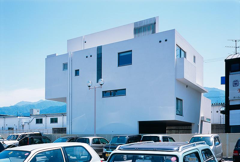 casa-niihama-keikichi-yamauchi (3)