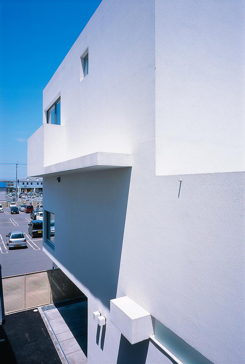casa-niihama-keikichi-yamauchi (4)