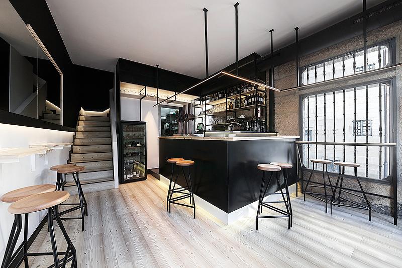 casa-xantar-loaira-nan-arquitectos (1)