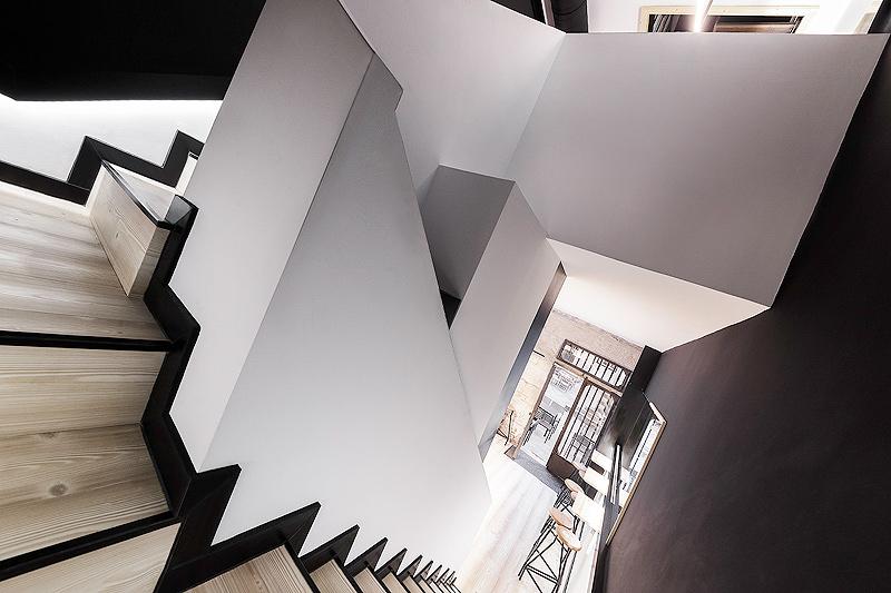 casa-xantar-loaira-nan-arquitectos (10)