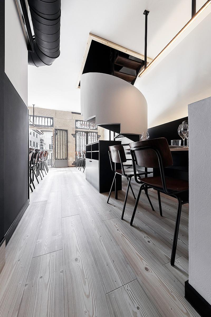 casa-xantar-loaira-nan-arquitectos (12)