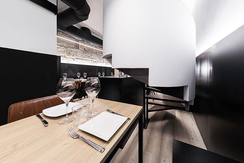 casa-xantar-loaira-nan-arquitectos (13)