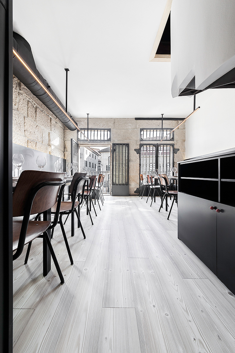 casa-xantar-loaira-nan-arquitectos (14)
